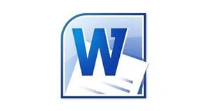 Word文档怎么打拼音声调