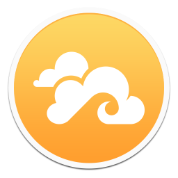 seafile客户端官方最新版