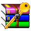 winrar for mac附注册码