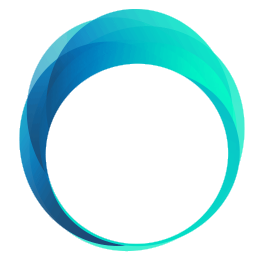 limitpng(无损图片压缩软件)官方版