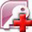 数据恢复套件MunSoft Data Recovery Suites英文版