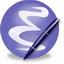 Emacs for windows编辑器中文版