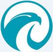 readiris corporate for mac免费版