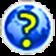 chm帮助文档制作软件免费版