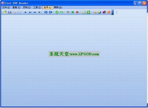 Cool PDF Reader v3.0.0.128��PDF�������Ķ��������������