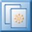 Altarsoft PDF Reader���PDF�Ķ���������