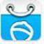电脑APP桌面pokki官方免费版