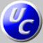 UltraCompare文本比较工具汉化特别版