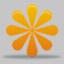 石青网站推广工具2014免费版