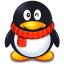 qq8.0去广告版2016官方正式版