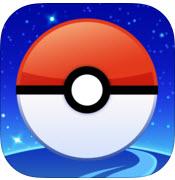 pokemon go孵蛋计步器免费版