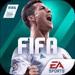 fifa足球电脑版