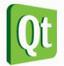 Qt Creator官方简体中文版