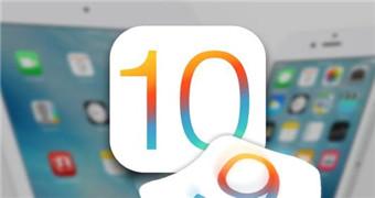 ios10公测版怎么下载升级