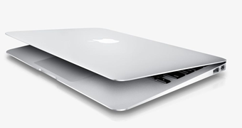 macbook怎么截图