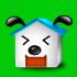 狗窝游戏盒官方版