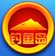 钓鱼岛游戏平台官方免费版