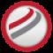 pci geomatica 2017免费版
