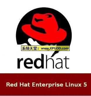 Linux V5.4 for x86 ºìñ×Óϵͳ ¹Ù·½¶à¹úÓïÑÔ°æ ¹âÅ̾µÏñ