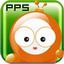 PPS影音播放器2013官方WP8版