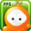 PPS网络电视2015官方Linux版