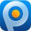 PPTV网络电视官方wp手机版
