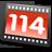 114体育直播盒官方最新版