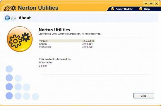 Norton Utilitiesŵ¶ÙµçÄÔÒ½Éúv15 ÂÌÉ«Ãâ·Ñ°æ