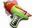 appzapper for mac附注册码