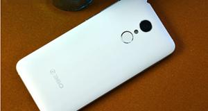 360手机n4多少钱 360手机n4各版本价格