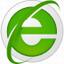 360浏览器官方稳定正式版