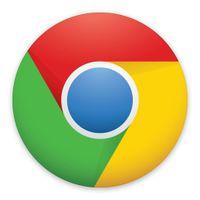 谷歌Chromium浏览器2016绿色中文版