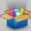 易懂魔法宝盒2013官方版