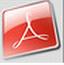 c#高级编程第七版pdf电子版