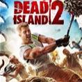 死亡岛2激流中文版