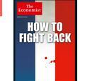 《经济学人pdf》the economist 2015.11.21