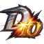 d10第十域客户端下载官网最新版