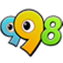 998电玩游戏中心官方最新版