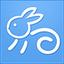 iTools for mac2016官方版