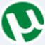 uTorrent中文版BT下载工具官方版