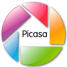Google Picasa官方最新版