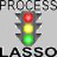 Process Lasso系统优化64位绿色免费版