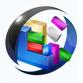 磁盘整理优化Smart Defrage绿色汉化版
