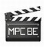 mpc-be播放器64Bit绿色免费版
