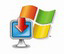 微软安全更新程序ISO映像官方多语版