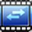 pps易转码视频转换软件绿色免费版
