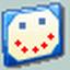 AutoHideDesktopIcons隐藏桌面图标官方版