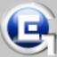 sumo软件更新检查工具免费版