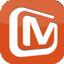 芒果tv播放器2016官方电脑版