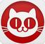猫眼电影电脑版官网pc版